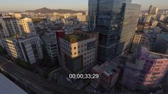 timelapse native shot : 14-11-03 인쇄소 05모션2 4096x2304