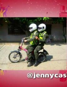 ¿Asombroso? Mejores colombianadas de la semana Hilarious, Get Well Soon, News, Pictures