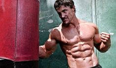 Greg Plitt Motivation: Greg Plitt is the Fitness Model in the world. He's known for his motivational speeches and quotes. Hard consistent work is key. Training Motivation, Fitness Motivation, Fitness Quotes, Greg Plitt Quotes, Leg Day Workouts, Workout Abs, Workout Clothes Cheap, Fat Burning Tips, Take Charge