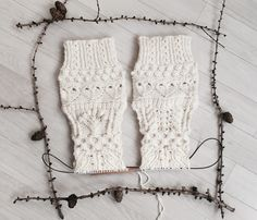 Nordic Yarns and Design since 1928 Christmas Calendar, Knitting Socks, Leg Warmers, Yarns, Knits, Christmas Stockings, Swatch, Holiday Decor, Design