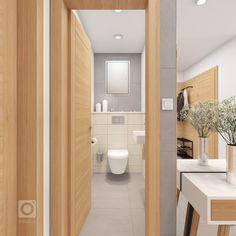 Interiér tohoto bytu je navrhnut vkombinaci industriálního stylu s retro prvky a materiály. Vzniknul tak originální návrh, který odráží styl života…