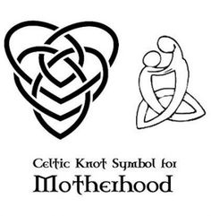 Children tattoos for moms ideas celtic symbols 42 ideas for 2019 - Children tattoos for moms ideas celtic symbols 42 ideas for 2019 - Celtic Mother Tattoos, Celtic Tattoo For Women Irish, Celtic Tattoo Meaning, Celtic Motherhood Tattoo, Motherhood Tattoos, Celtic Tattoo Symbols, Celtic Knot Tattoo, Symbols Tattoos, Celtic Knots