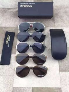porsche Sunglasses, ID : 50076(FORSALE:a@yybags.com), buy designer handbags, wallet app, small backpack, womens leather briefcase, fashion bags, womens wallet, rucksack backpack, branded handbags, ladies bags brands, best wallets for women, italian leather handbags, good backpacks, monogram tote, fabric totes, women s wallet #porscheSunglasses #porsche #backpack #straps