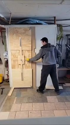 Woodworking Ideas Table, Easy Woodworking Projects, Diy Wood Projects, Furniture Projects, Woodworking Shop, Home Projects, Woodworking Plans, Wood Crafts, Diy Furniture