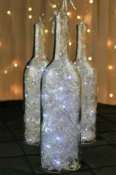 1000 images about all star banquet hollywood star for Battery operated lights for craft booth