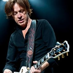 Dominic Miller, Sting's guitarist & solo artist. He is AMAZING!!