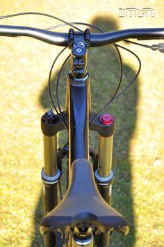 custom bike by www.bikeinsel.com #Banshee #Rune #bikeinsel Custom Bikes, Runes, Vehicles, Black, Black People, Custom Motorcycles, Car, Custom Bobber, Vehicle