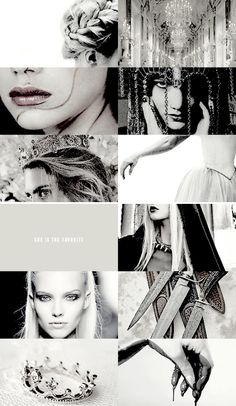 While the other girls wore silk dresses, and a few had strange, gilded armor… Red Queen Quotes, Red Queen Book Series, Rhaegar And Lyanna, Red Queen Victoria Aveyard, Glass Sword, Young Adult Fiction, A Series Of Unfortunate Events, Throne Of Glass, Character Aesthetic