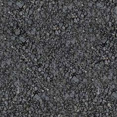 Amazon.com : Safe & Non-Toxic (Various Size) 20 Pound Bag of Prewashed Sand Decor for Freshwater Aquarium w/ Modern Plant Beneficial Dark Exotic Jet Ash Obsidian Tone Exotic Beach Style [Black] : Pet Supplies