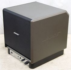 Bose+SW-4+Powered+Subwoofer+–+Image+12