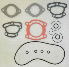 19 Best seadoo gasket kit images in 2019 | Kit, Sea, Atv parts