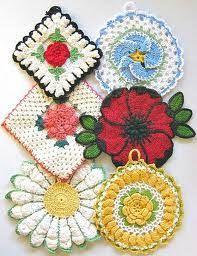 Imagini pentru www.liveinternet.ru crochet agarraderas