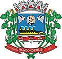 Acesse agora Prefeitura de Rondonópolis - MT retifica novamente Concursos Públicos  Acesse Mais Notícias e Novidades Sobre Concursos Públicos em Estudo para Concursos