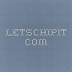 letschipit.com Revolutionary colour-matching/selection programme. Insane.