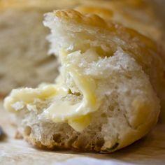 Simple Food Swaps to Save Big Calories