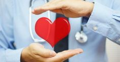 Cardiac Associates of North Jersey in Oakland NJ offer Cardiovascular Care to help with heart health, heart failure, and coronary artery disease. What Causes High Cholesterol, Stress Tests, Cardiovascular Health, Intermittent Fasting, Heart Disease, Ways To Lose Weight, Health Benefits, Told You So, How Are You Feeling