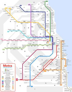 Transit Maps: Official Map: Streetcar Network, New Orleans, 2013 Bus Route Map, Usa Rail, Underground Map, Train Map, Metro Map, Chicago Map, Subway Map, Rapid Transit, New Orleans Travel