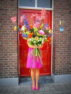 www.cobinatuurlijkbijzonder.nl/