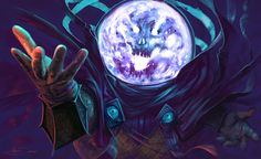 Daily @deviantART Picks for 06-26-2014 #Marvel #Mysterio #Spiderman | Images Unplugged