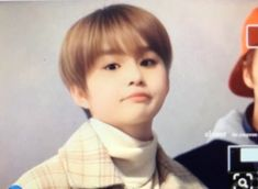 """""""i put the sc baby filter on nct and they're so mf cute 😢😢 so here's a thread🧚🏼♀️:"""" Meme Faces, Funny Faces, Kim Jung Woo, Baby Faces, I Miss U, Me Too Meme, Taeyong, Jaehyun, Best Memes"""