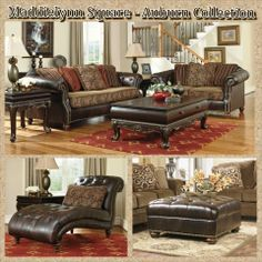 Exceptionnel Featuring The Beauty Of Button Tufted Details And Decorative Nail Head Trim  Along With The Elegant