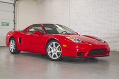 Six Speed, Acura Nsx, Roof Panels, Limited Slip Differential, July 10, Oil Change, Cruise Control, Classic Cars Online, Alloy Wheel