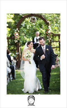 24 Best Wedding Venues Images Wedding Locations Wedding Reception