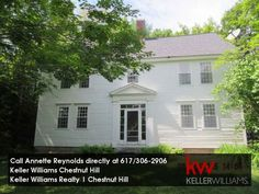 142-Brookfield-Rd-Sturbridge-MA