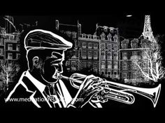 ▶ Vintage Piano Bar Lounge Music: Soft & Smooth Jazz Music - YouTube