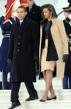 President Barack Obama and First Lady Michelle Obama _17356.JPG