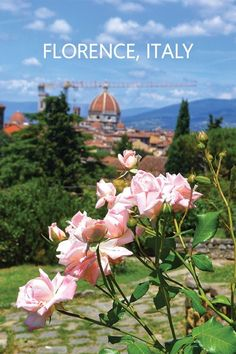 How to see the beauty of Florence, Italy in a day (scheduled via http://www.tailwindapp.com?utm_source=pinterest&utm_medium=twpin)