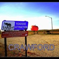 Free Range (mv) by crawfordwray on SoundCloud World's Largest Pumpkin, Attraction World, Free Range, Freedom, Music, Gold, Liberty, Musica, Political Freedom