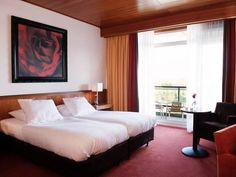Hotel Schiphol A4 Hotel - Amsterdam Airport Amsterdam, Netherlands