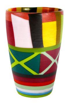 nounoudesign | ART GLASS