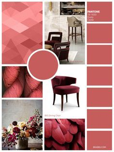 Brabbu leading trends! Find here the best interior design options for your upcoming projects!   Nº20 BAR CHAIR   NAJ ARMCHAIR   IBIS DINING CHAIR   Luxury Furniture   Interior Design   Home Decor   Hospitality Design   #luxuryfurniture #interiordesignlovers #inspirationandideas   more @ http://www.brabbu.com/?utm_source=1imagem1000inspiracoes&utm_medium=pinterest&utm_content=BBsv