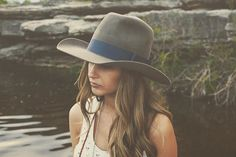 Love Warbonnet Hat Works! @warbonnet_hat_works and @wonderyearsco collaboration. Order yours now at Warbonnet!