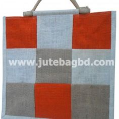 Browse our complete jute bag collection from Bangladesh.Our Bags are beautifully designed, fashionable and very easy to use.Our products are high quality. Jute Products, One Page Business Plan, Jute Bags, Design, Dressmaking