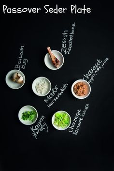 The Kosher Butcher Wife's Favorite Passover Recipes | Joy of Kosher with Jamie Geller