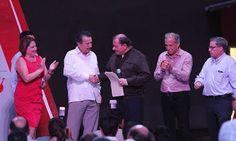 Jesus Vizcarra a través de Sukarne fomentara economía en Nicaragua   http://jesus-vizcarra-co.blogspot.com/2015/06/jesus-vizcarra-traves-de-sukarne.html?spref=pi