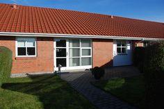 Galateavej 24, 6000 Kolding - Skøn seniorvenlig rækkehus i Seest #solgt #selvsalg