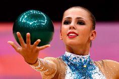 Daria+Dmitrieva+Olympics+Day+15+Gymnastics+9W0MDFMaxu8l