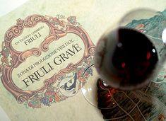 Pordenone. Terra di vini