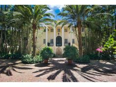 19 Homes Sold In The Village of Pinecrest Over The Last 30 Days