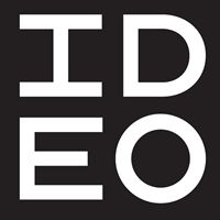 IDEO Wildcard Intern