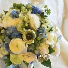 Fresh flower wedding bouquet #花球 #floraldesign #flower #hkwedding #weddingdecoration #weddingbouquet #Padgram