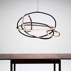 Light Sculpture | Niamh Barry - Contemporary Irish Artist & Light Sculptor
