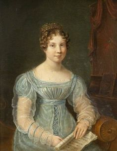 Rolinda Sharples, Jane Horley