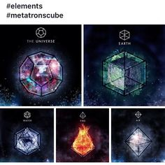 http://toasty-twin-flame-tastic.tumblr.com/ Prepare a space for your love. Start here: http://reinforcing.love Select items 40% off with offer code 1LOVE. 5 platonic solids by ani_twinflame https://www.instagram.com/p/BCFjhrShxDh/