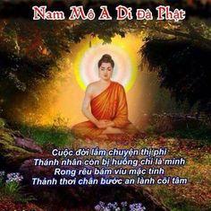 KINH THIỆN SINH - Một thời Đức Phật du hóa tại thành Vương-xá, trong rừng Nhiêu hà mô (rừng nuôi cóc, ếch). Bấy giờ, trong thành Vương xá có con của vị Trưởng giả tên là #Thiện #Sinh. Khi người cha sắp lâm chung, nhân sáu #phương mà trối trăn, khéo dạy khéo quở rằng: #buddha #buddhism #ducphatday.vn