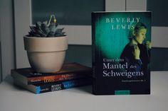 Unter dem Mantel des Schweigens / The Secret Vol. 1 - Beverly Lewis...  #UnterdemManteldesSchweigens #TheSecret #BeverlyLewis